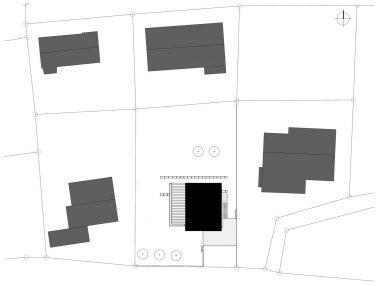 EZU - Lageplan.jpg