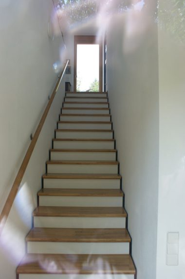 EZU - Treppe.jpg