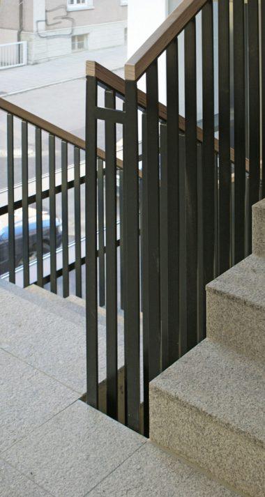GUS Treppe.jpg