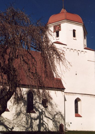 Kirche Jungingen Ansicht.jpg