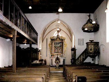 Kirche Jungingen Innen 2.JPG