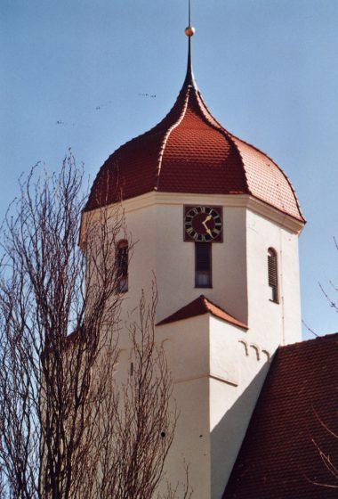 Kirche Jungingen Turm.jpg