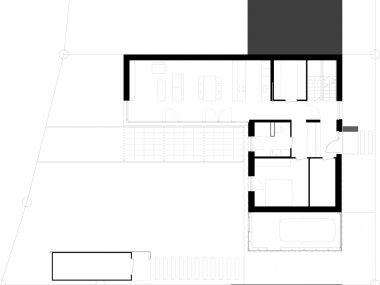 Maurer Architekten - Grundriss EG.jpg