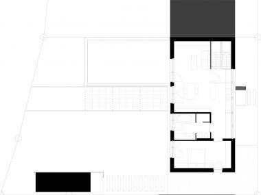 Maurer Architekten - Grundriss OG.jpg