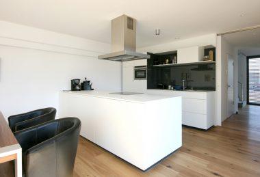 Maurer Architekten Küche 2.jpg