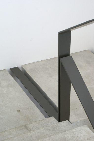 Maurer Architekten Treppe 3.jpg