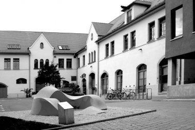 SSD Ansicht Hof.jpg