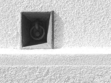 SSD Ring außen.jpg