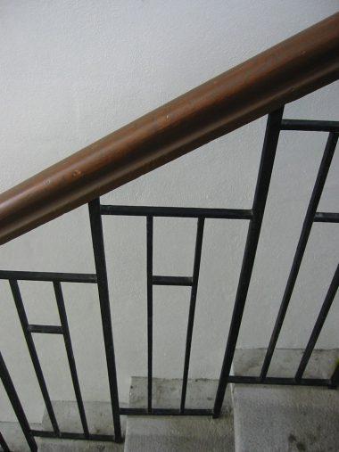 SSD Treppengeländer.jpg