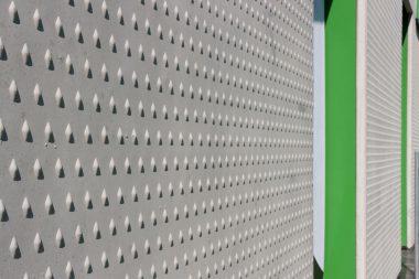 SSM - Detail Fassade.jpg