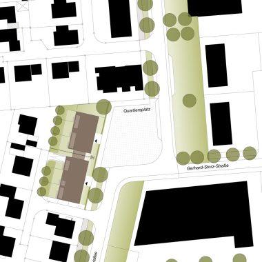 WB Talfeld - Lageplan.jpg