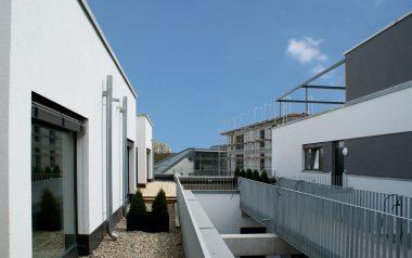 STS Stadtloft Dach 1.jpg