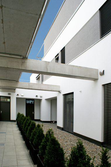 STS Stadtloft Dach 2.jpg