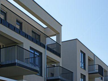 Talfeld Ansicht Ausschnitt Fassade.jpg