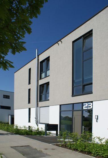 Talfeld Ansicht Strasse 2.jpg