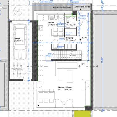 090921_ERÖ_Pläne Anlage GU-Ausschreibung-2.jpg