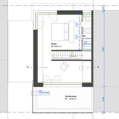 090921_ERÖ_Pläne Anlage GU-Ausschreibung-4.jpg