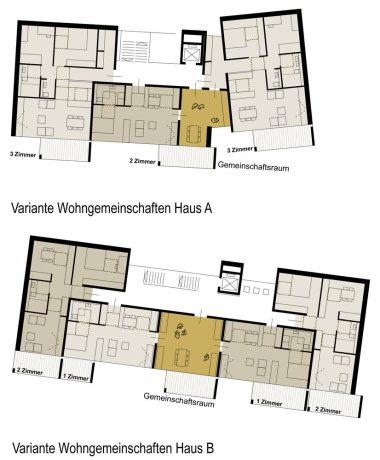 Buchmillergasse Grundrissvarianten.jpg