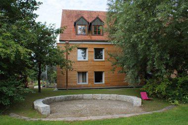 Jugendbildungsstätte Babenhausen Ansicht 1.JPG