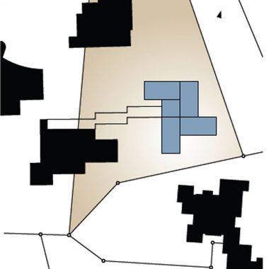 WB U3 V3_Lageplan.jpg