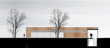 WB Sporthalle Babenhausen - Ansicht Ost.jpg