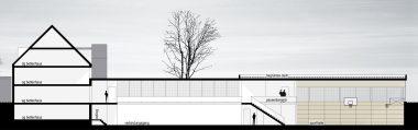 WB Sporthalle Babenhausen - S 01.jpg