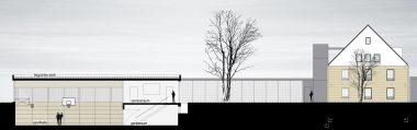 WB Sporthalle Babenhausen - S 03.jpg