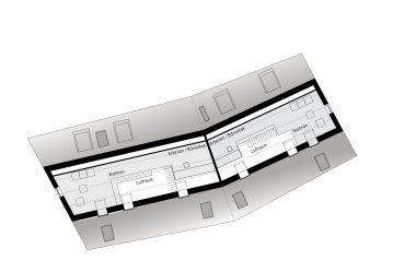 WB Zeppelinring - DG 2.jpg
