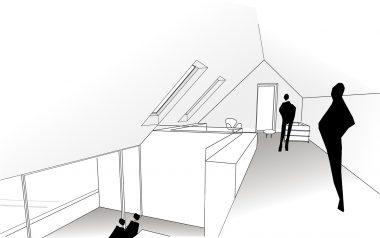 WB Zeppelinring - Innenraum.jpg