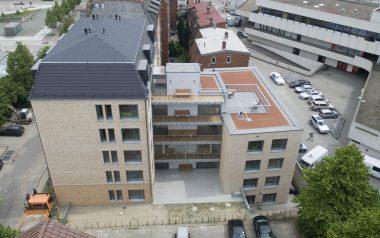 RPH_Ansicht Süd von oben.jpg